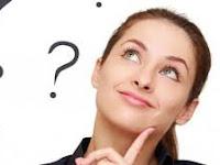 6 Faktor Penyebab Sering Lupa