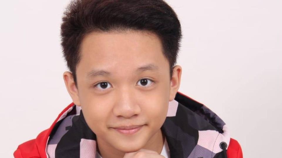 Chris Noel, Penyanyi Indonesia. (Dok. Istimewa)