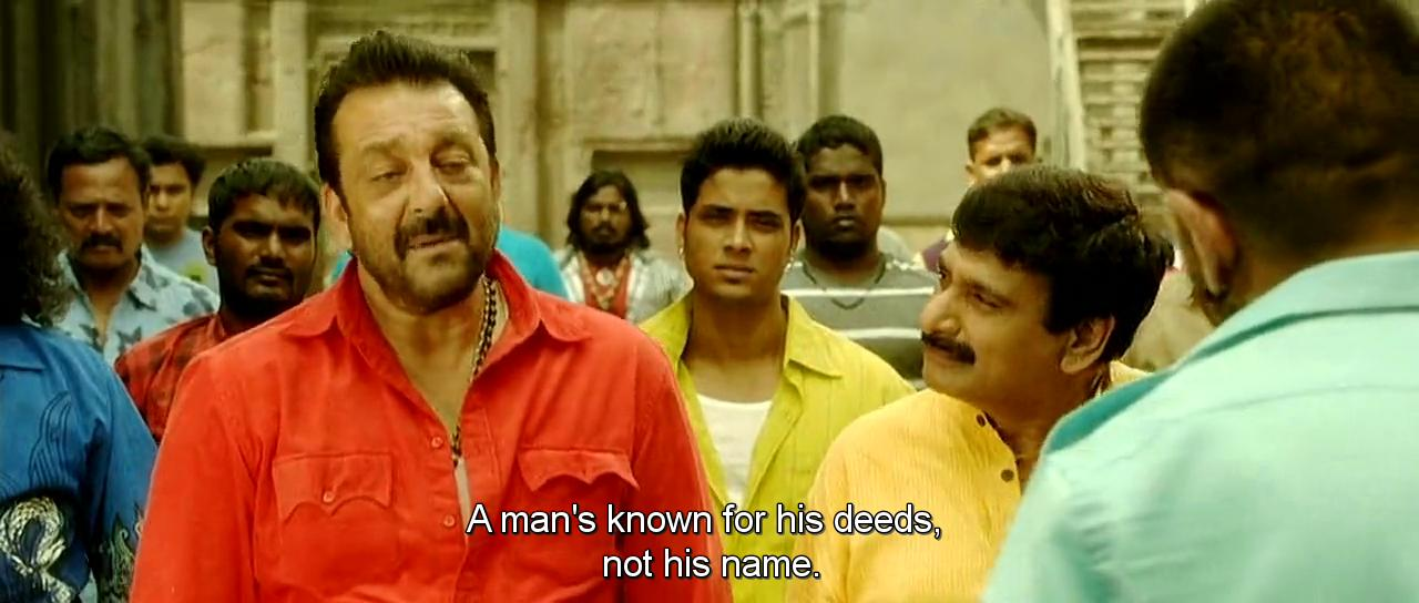 Watch Online Full Hindi Movie Policegiri (2013) On Putlocker Blu Ray Rip