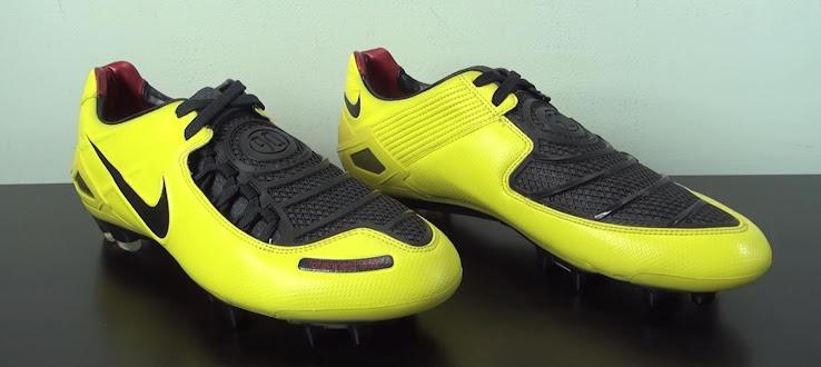 Vs Original I Nike Fussballschuhe 90 2019 2007 Laser Remake