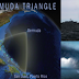 Scientist Revealed Why Ships And Planes Disappear Above The Waters Of The Bermuda Triangle