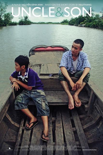 Tío e hijo, film
