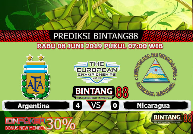 https://prediksibintang88.blogspot.com/2019/06/prediksi-argentina-vs-nicaragua-8-juni.html