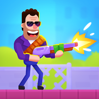 Hitmasters apk review