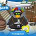 Penguin of the Week: Freddyjohn2