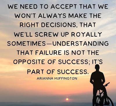 Spirit Inspirational Quotes