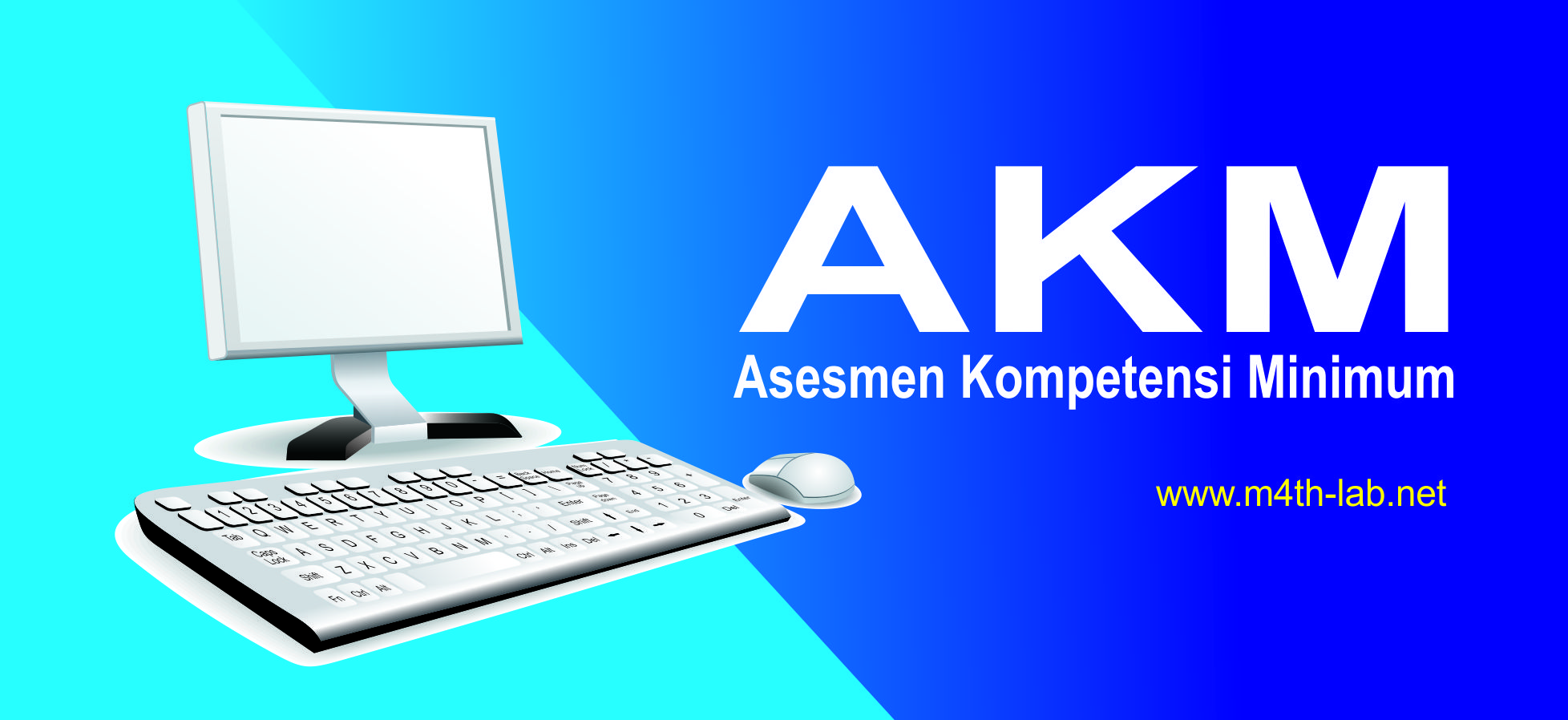 Download Soal Asesmen Kompetensi Minimum Akm Sma 1 M4th Lab