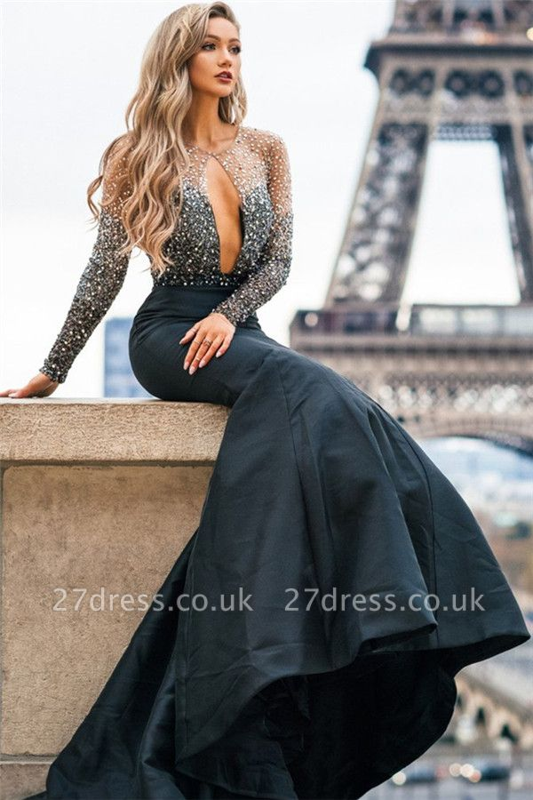 Wear Quality and Colorful Prom Dresses UK