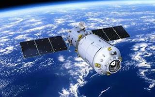 Pengertian Lengkap Sistem Tata Surya