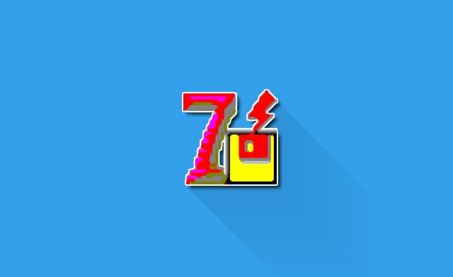 Sim EKB Install 2020_02_29 -  Crack mọi phần mềm của hãng Siemen