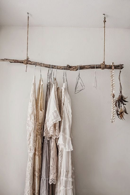 Kickcan Amp Conkers Inspiration Hanging Around