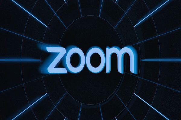 في الصورة: منصة Zoom تكشف عن ميزة جديدة