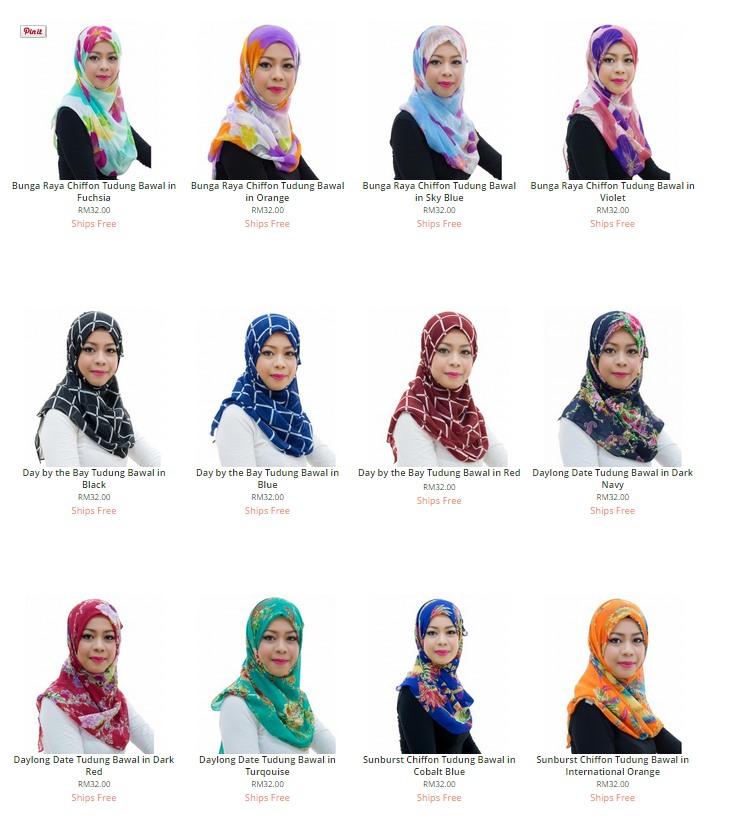 https://www.zolace.com/tudungs-online?tudung_pattern=prints