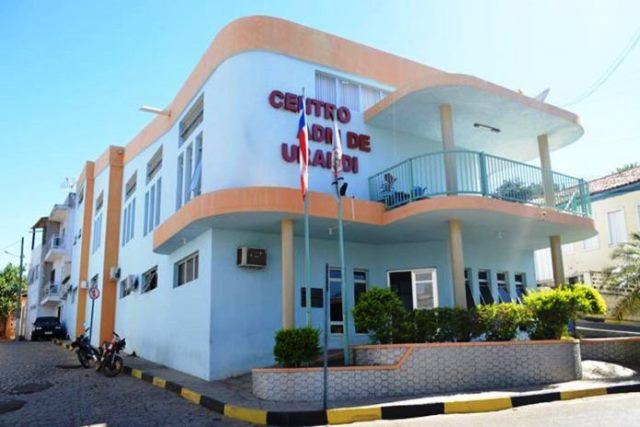 Prefeitura de Urandi confirma primeiro óbito por Coronavírus