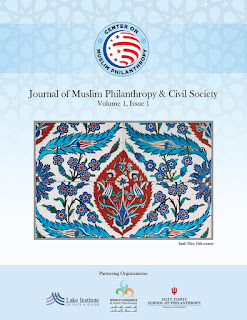https://journals.iupui.edu/index.php/muslimphilanthropy/issue/view/1262