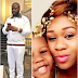 Hushpuppi slams baby mama after she accused him of being a deadbeat dad, shows prove he's been taking care of his son