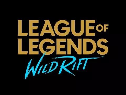 League of Legends (LOL), Wild Rift ek ismiyle mobil cihazlara ve konsollara geliyor!