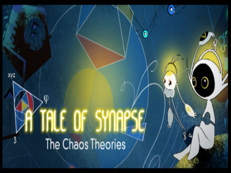 Download A Tale of Synapse The Chaos Theories Game PC Free