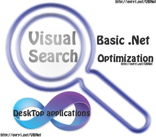 dtSearch Engine