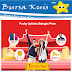 Kuis Promo Pocky Optimis Bahagia Berhadiah Liburan Gratis Ke Korea dan Smartphone Oppo A5