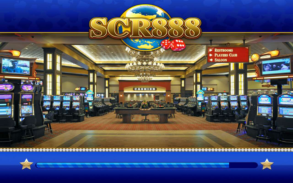 free casino games download for mobile