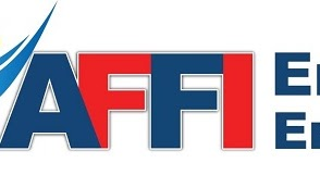'To achieve goals, we need empowered leaders' – AFFI