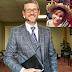 O Pastor Greg Locke se separa da esposa, revela que luta com depressão, ansiedade