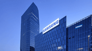 Samsung sued by ACCC over promoting Galaxy phones deceptively