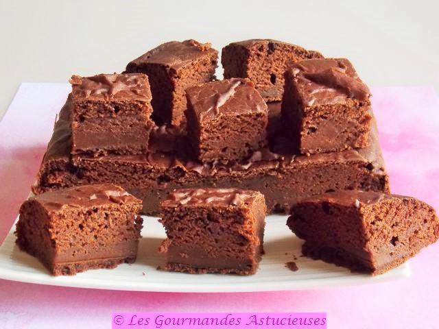 Comment faire un gâteau au chocolat vegan ?