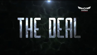 The Deal Web series