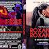 Roxanne Roxanne DVD Cover