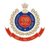 Delhi Police - GVTJOB.COM