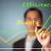 Módulo iQuote da EFI ganha atualizações e melhorias