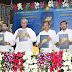Budget: Rs 1 crore to Rs 1 lakh crore - Odisha's phenomenal journey of 80 years