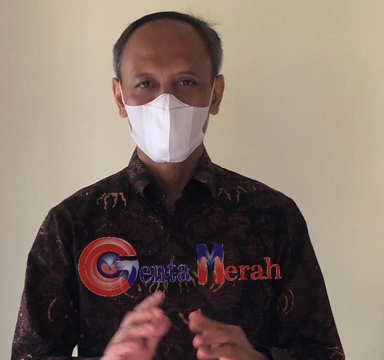 Kadiskes Waykanan, Anang Risgiyanto