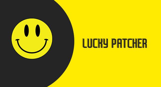 Lucky Patcher İnstaller v9.7.3 APK