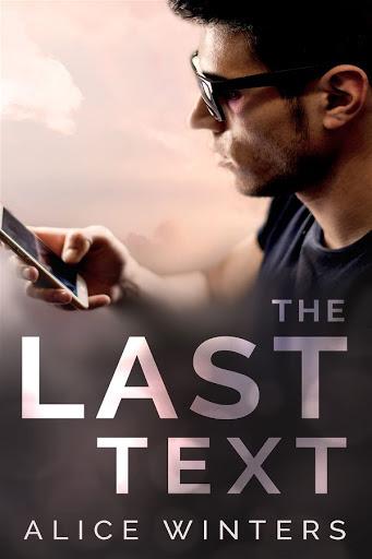 The last text   Alice Winters