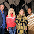 'The Voice' - Taylor Swift, Usher, will.i.am, Normani, and Daruis Rucker Named Season 17 Mentors