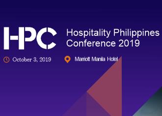 HPC 2019