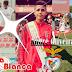 André Oliveira, una de las mayores promesas del Benfica y de Portugal, se une a Diana Blanca