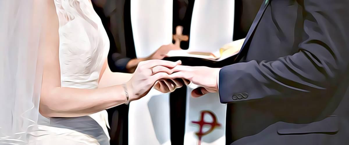 literatura paraibana cronica casamento noiva pai reflexoes destino fituro igreja olhares