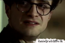 Kill Your Darlings: Exclusive UK trailer, Newstalk podcast, #KYDcutUP