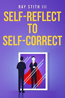 Self-Reflect to Self-Correct (Author Interview)