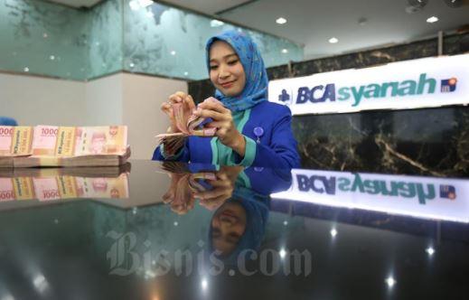 Alamat Lengkap dan Nomor Telepon Kantor BCA Syariah di Aceh