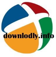 DriverPack Solution 17.9.3-19030 + Online 17.10.5 Free Download