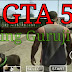 GTA 5 Game download for Android Updated and working Links