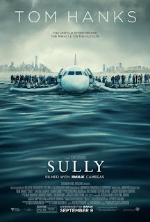 Sully (2016) ซัลลี่ ปาฎิหาริย์ที่แม่น้ำฮัดสัน [พากย์ไทย+ซับไทย]