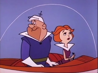 The Jetsons Image 14