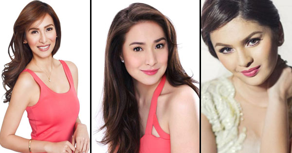 2uzHI0c Dennis Trillo's Past Relationships Were Revealed Here! These Are The Women That He Dated Before!