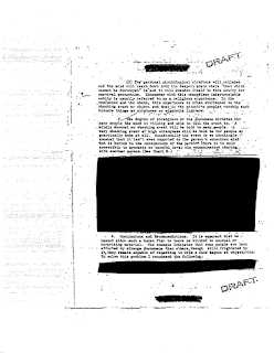 UFOs and the Intelligence Community Blind Spot To Surpise or Deceptive Data (Redacted) - NSA (pg 2)